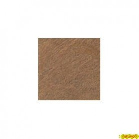 PAPEL DE ARROZ 50X70 cm BRANDY