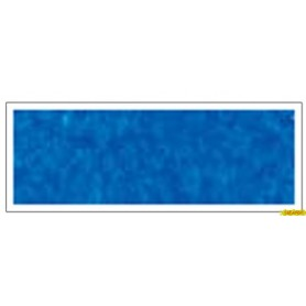 Arena Azul Turquesa 170gr