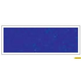 Arena Azul Luz