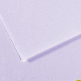 Papel Mi-Teinte LILA. 160 Gramos, medida 50x65cm