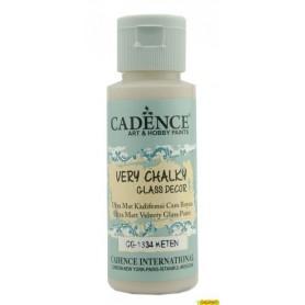 Chalky Cristal Cadence LINO
