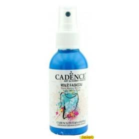 Spray Textil Cadence AZUL