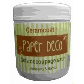 Paper Decor 100ml