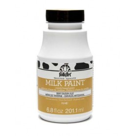 MILK PAINT Tavern Ale 200ML