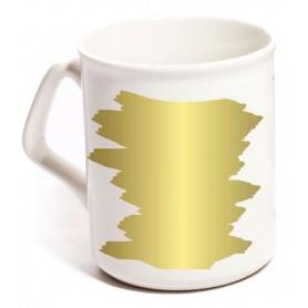 Rotuladores para porcelana oro