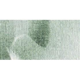 Pasta de Relieve Textil Cadence HI-LITE Verde 150ml Ref. 16801