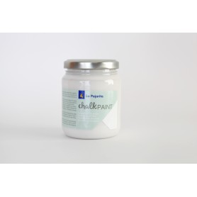 Chalk Paint Sal Ibiza 175Ml