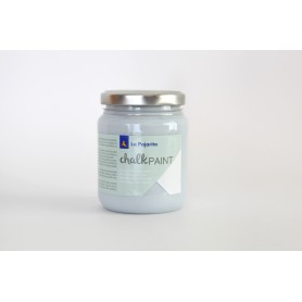 Chalk Paint Azul Cristal 175Ml