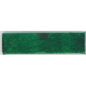 Tinte Madera al Disolvente, Verde