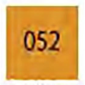 Rotulador pincel fudebiyori. Amarillo Brillante ref. 052