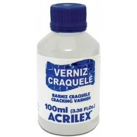 Craquelador Acrilex 100 ml