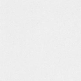 Papel Tarjetería Plata 35x50 cm 300 gr Ref. PET002