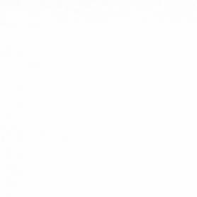 Papel Tarjetería Blanco 35x50 cm 300 gr Ref. PET006