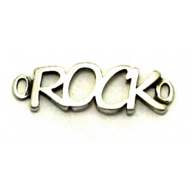 Conector Rock Ext. 39x10mm
