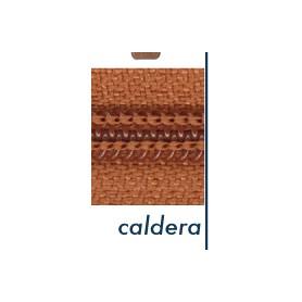 CREMALLERA CONTINUA 25M CALDERA 1M