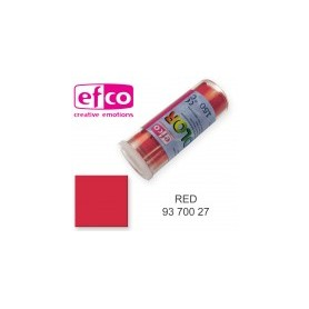 Efcolor  Fresa  10 ml.(Strawbwerry)