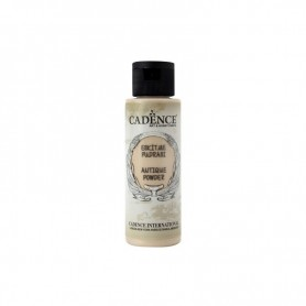 Pátina al agua Antique Powder Crema 70ml