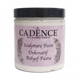 Sculpture Paste Cadence 250ml