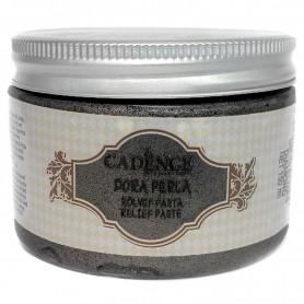 Pasta Relieve Dora Cadence Antricita 150ml Ref. DR05
