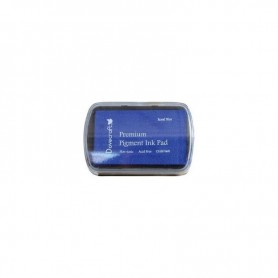 Tinta Dovercraft Premium Azul Real
