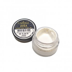 Dora Wax Blanco de Cadence 20ml