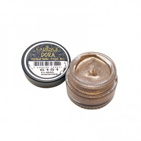 Dora Wax Diamante de Cadence 20ml