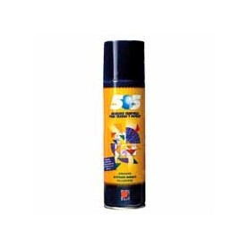 Spray Odif 505 Cola Temporal 500ml