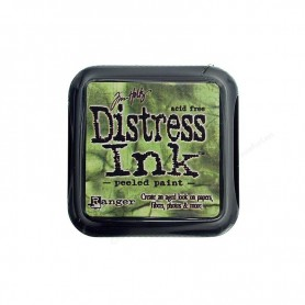 MINI Distress INK WALNUT STAIN
