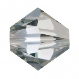 Tupi 4mm Swarovski Satin