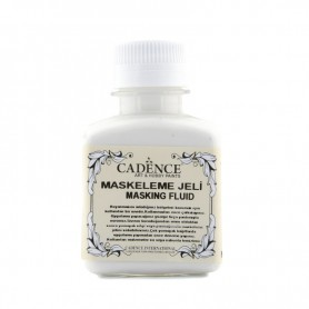 Gel CADENCE Enmascarar 100ml