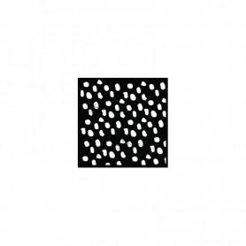 Plantilla Stencil MIMA MOLINA AB Studio 248