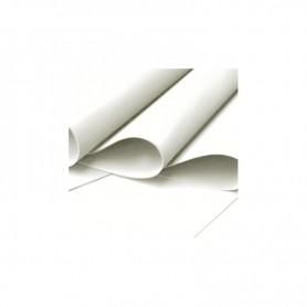 Foamy Blanco 35x65 Extrafino