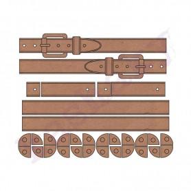cinturones y cantoneras para mr-011-cjs