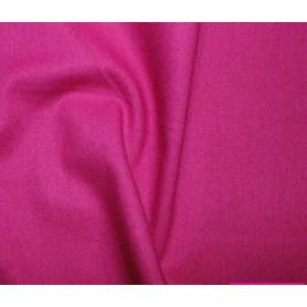 Tela Patchwork Americano 100% Algodón Lisa Arandano 110cm de ancho. Se vende de 10 en 10 CM.