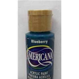 Americana Arandano
