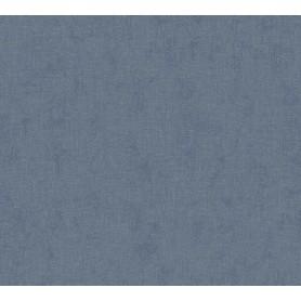 Papel Empapelar New Walls Colección Cosy & Relax Fondo Azul. (medidas 10,05x0,53m)