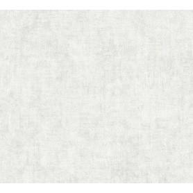 Papel Empapelar New Walls Colección Cosy & Relax Fondo Gris Jaspeado. (medidas 10,05x0,53m)