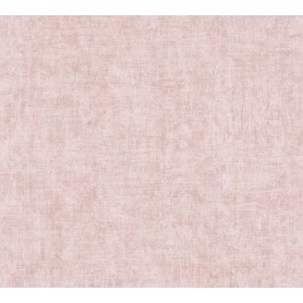 Papel Empapelar New Walls Colección Cosy & Relax Fondo Rosa Jaspeado. (medidas 10,05x0,53m)