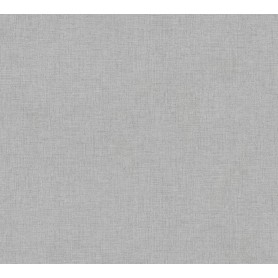 Rollo Papel Empapelar Coleccion 50s Glam Fondo Gris (10,05x0.53m)