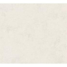 Rollo Papel Empapelar Coleccion 50s Glam Fondo Blanco (10,05x0.53m)