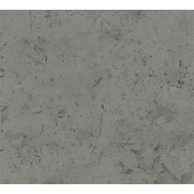 Rollo Papel Empapelar Loft Living Textura Gris Oscuro (10,05x0,53m)