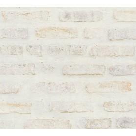 Rollo Papel Empapelar Loft Living Ladrillos Colores (10,05x0,53m)