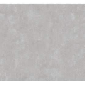 Rollo Papel Empapelar Loft Living Fondo Gris (10,05x0,53m)