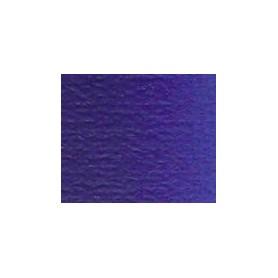 Oleo Ticiano Azul Ultramar Oscuro 58ml