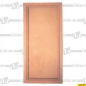Tabla Laminas Ext. 58X27,5 Int. 50X20 Cm