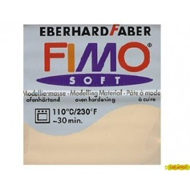 FIMO SOFT ARENA N 70