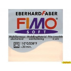 FIMO SOFT CARNEN  43