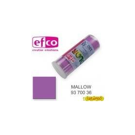 Efcolor  Malva 10 ml.(Mallow)