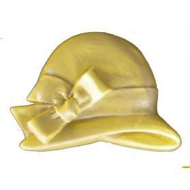 Sombrero Señora Ii