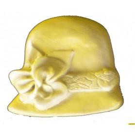 Sombrero Señora Iv